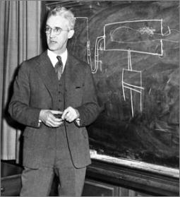 Philip A. Drinker, PhD