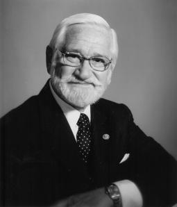 Albert B. Sabin, MD