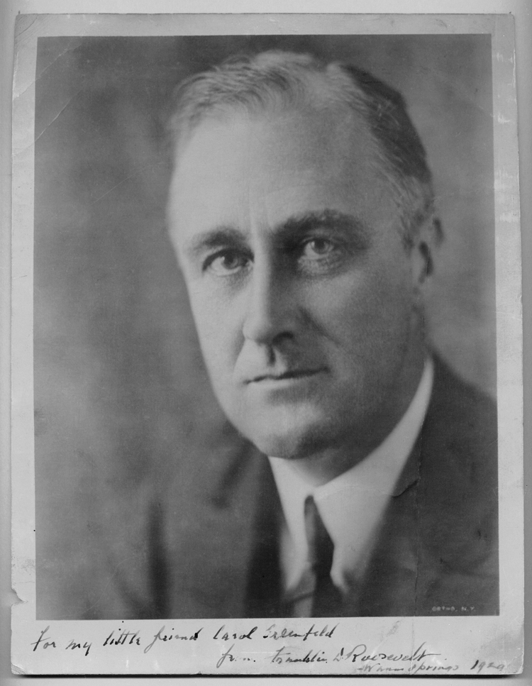 franklin d roosevelt essay paper - franklin delano roosevelt franklin delano roosevelt, fdr, was born in 1882 and attended both harvard university and columbia law school (white house) serving from march 1933-april 1945, fdr became america's longest serving president (miller center.